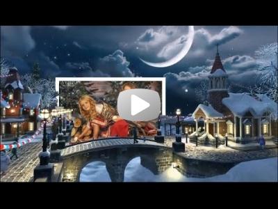 ----750 руб----Новогодний проектProshow Producer 'Новогоднее волшебство'
