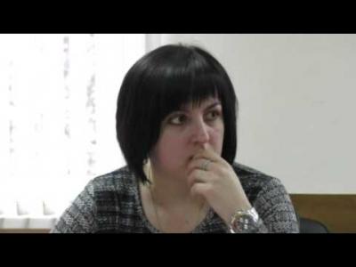 ВЕСТНИК АРДОН от 1.02.17