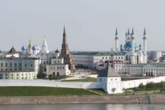 Команда СКФО на чемпионате WSR в Казани - фото